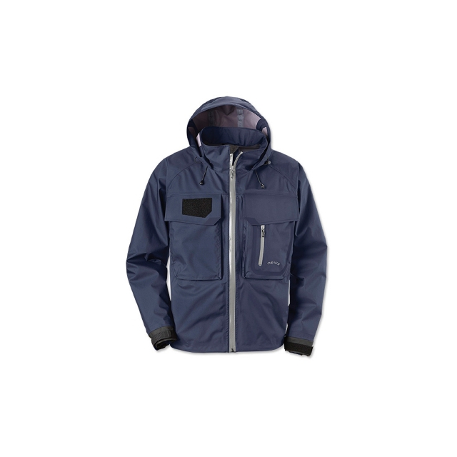 Orvis - Clearwater Wading Jacket