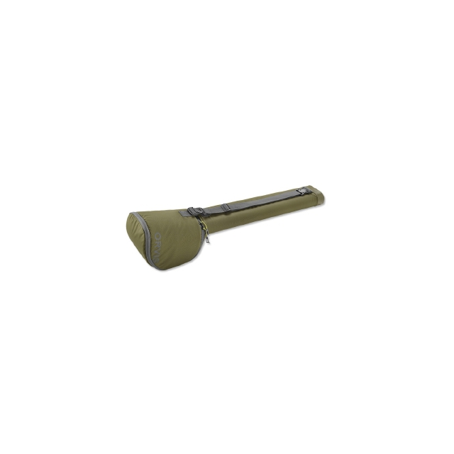 Orvis - Safe Passage Rod/Reel Case