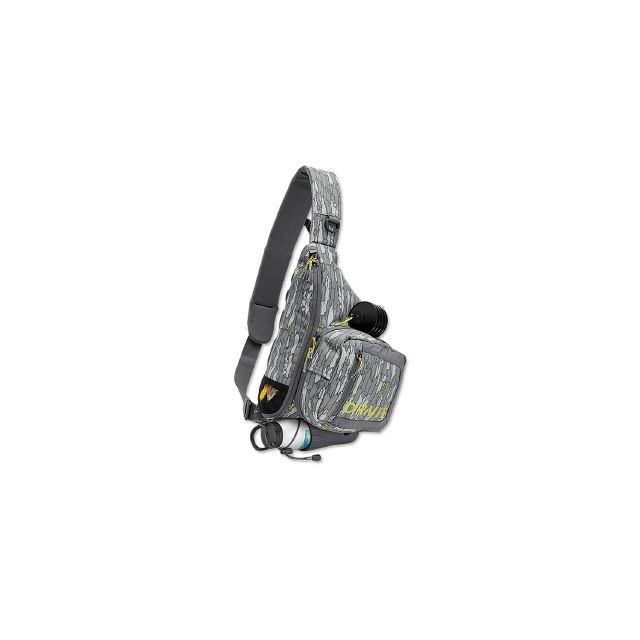 Orvis - Safe Passage Sling Pack
