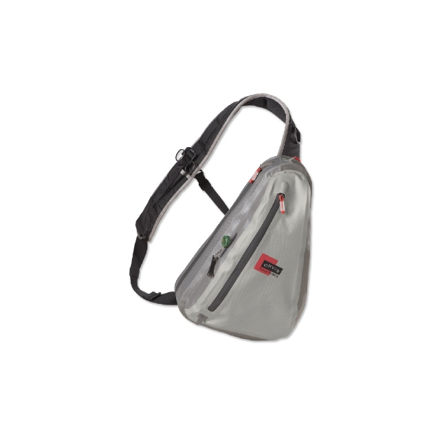 Orvis - Gale Force Sling Pack