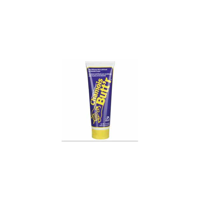 Paceline Products - Chamois Butter - Tube
