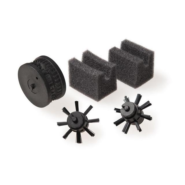 Park Tool - CM-5.2 and CM-5 Rebuild Kit