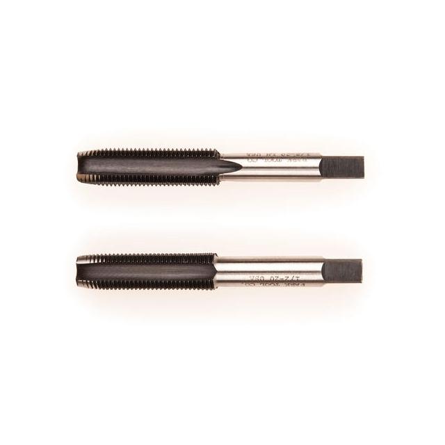 """Park Tool - Pedal Tap (1/2"""" x 20 tpi)"""