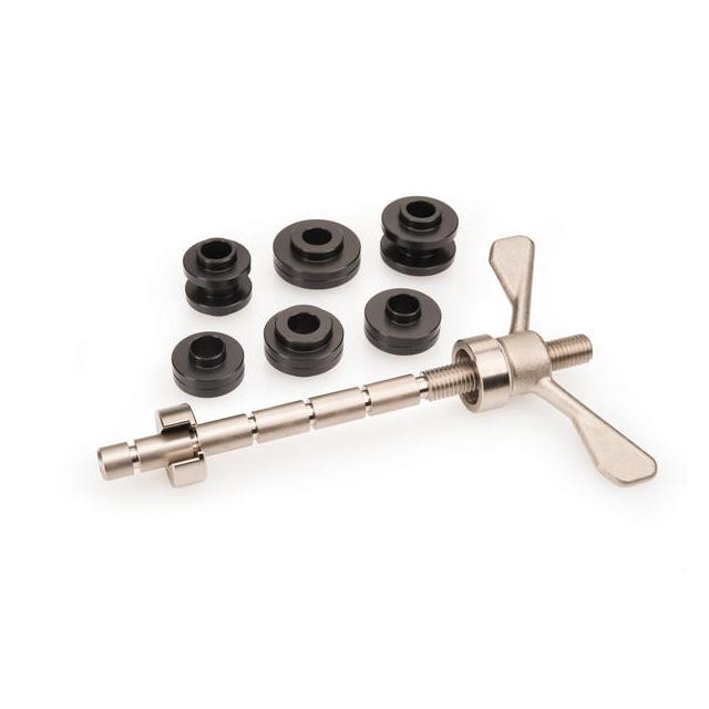 Park Tool - Bottom Bracket Bearing Press Set