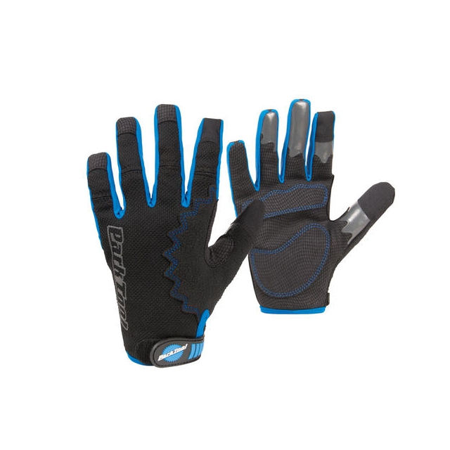 Park Tool - Park Tool Mechanic's Gloves
