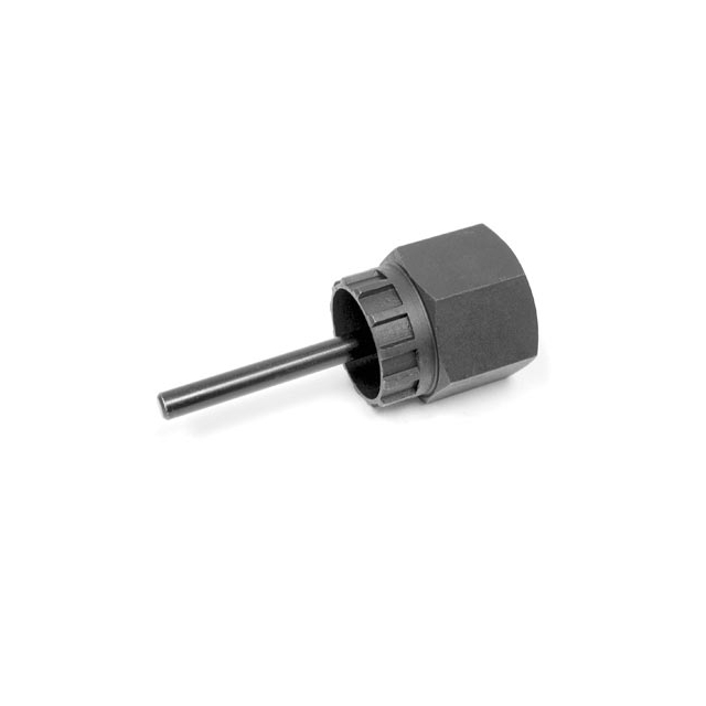 Park Tool - Cassette Lockring Tool with Guide Pin