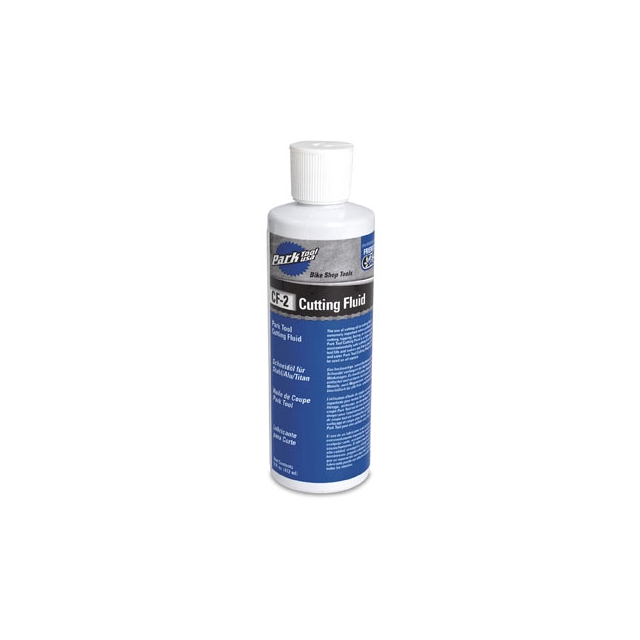 Park Tool - Cutting Fluid