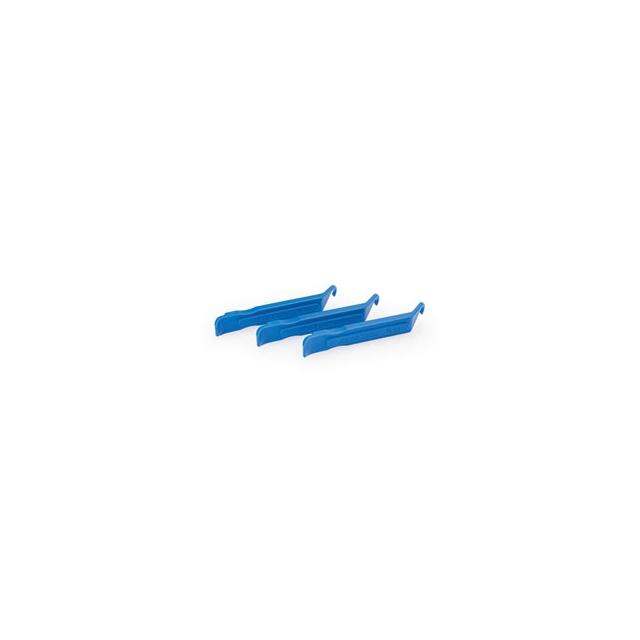 Park Tool - Park  TL-1.2 Tire Lever Set - Blue