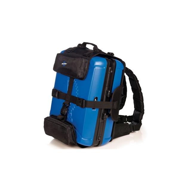 Park Tool - Backpack Harness For BX-2/EK-1