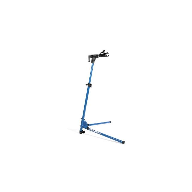 Park Tool - Home-Mechanic Repair Stand