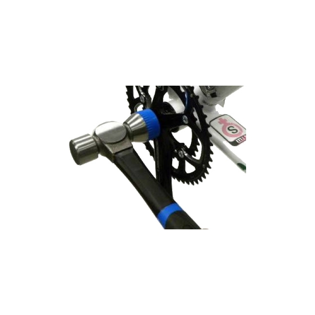 Park Tool - Shop Hammer