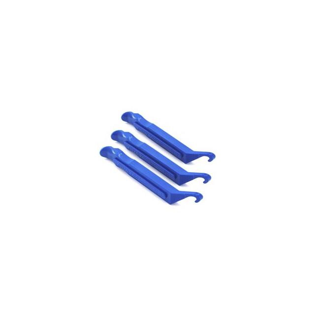 Park Tool - TL-1 Tire Lever