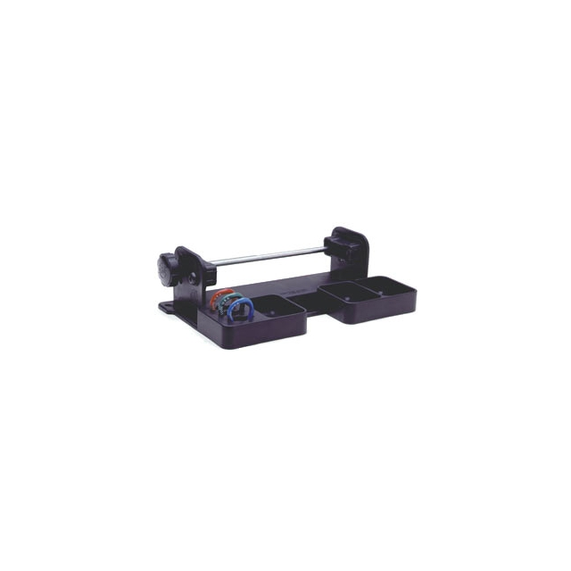 Park Tool - Truing Stand Tilting Base