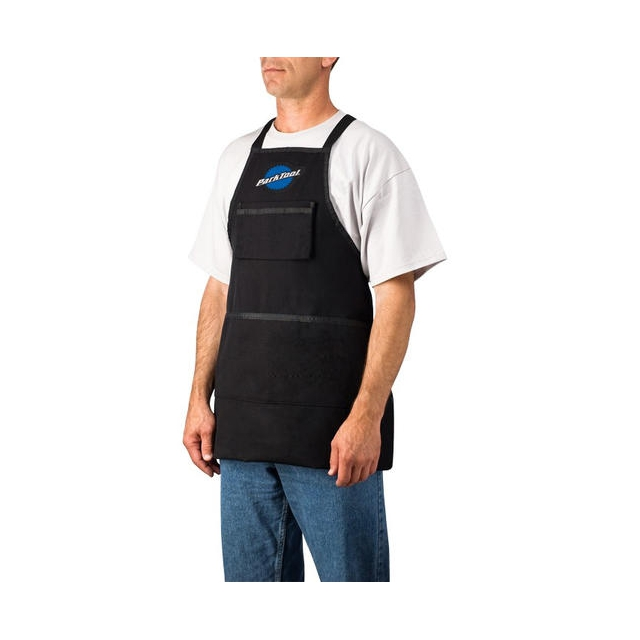 Park Tool - Heavy Duty Shop Apron