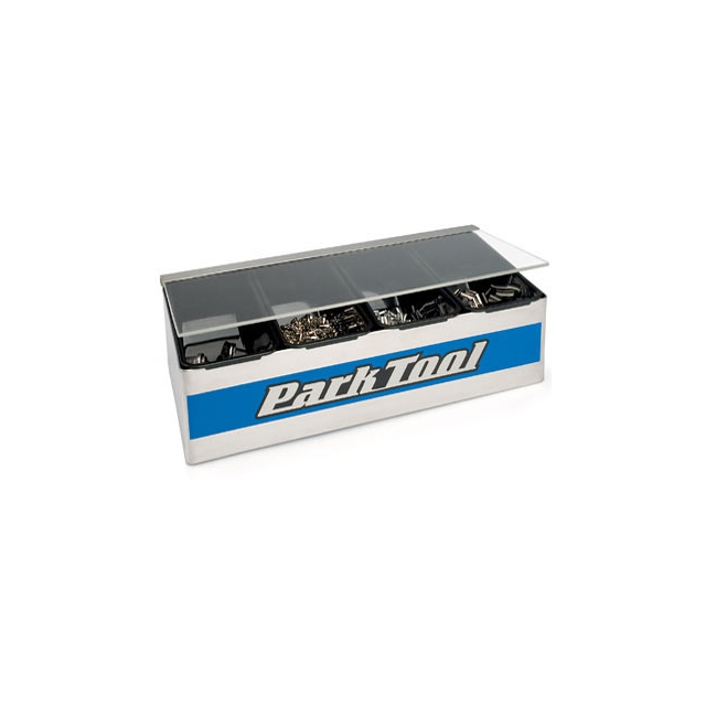 Park Tool - Bench Top Small Parts Holder