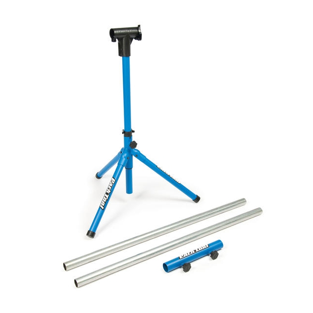 Park Tool - Event Stand Add On Kit