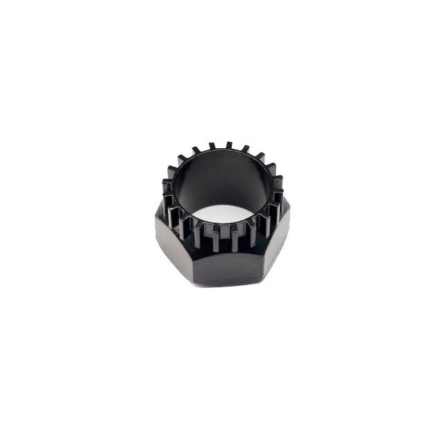 Park Tool - Bottom Bracket Tool (20-Spline)