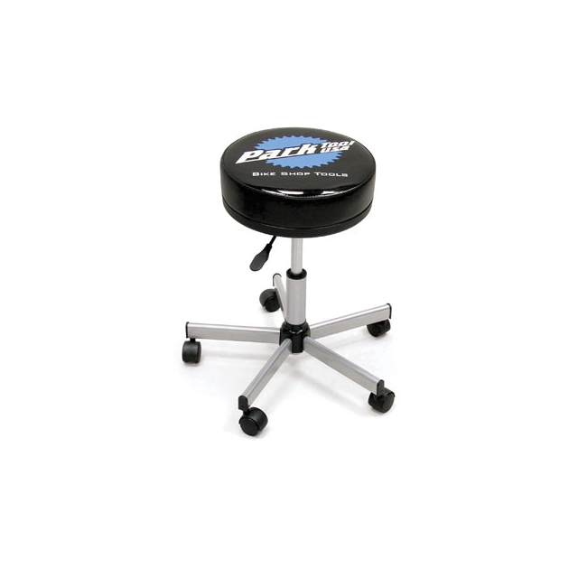 Park Tool - Adjustable Shop Stool