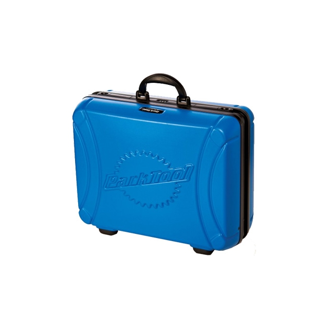 Park Tool - Blue Box Tool Case