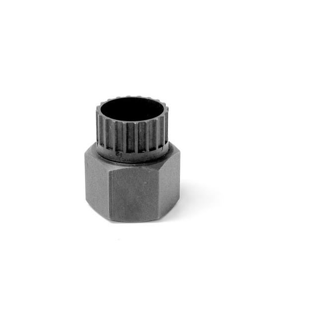 Park Tool - FR-4 Freewheel Remover