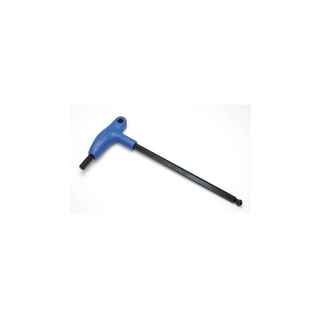 Park Tool - P-Handled Hex Wrench (11mm)