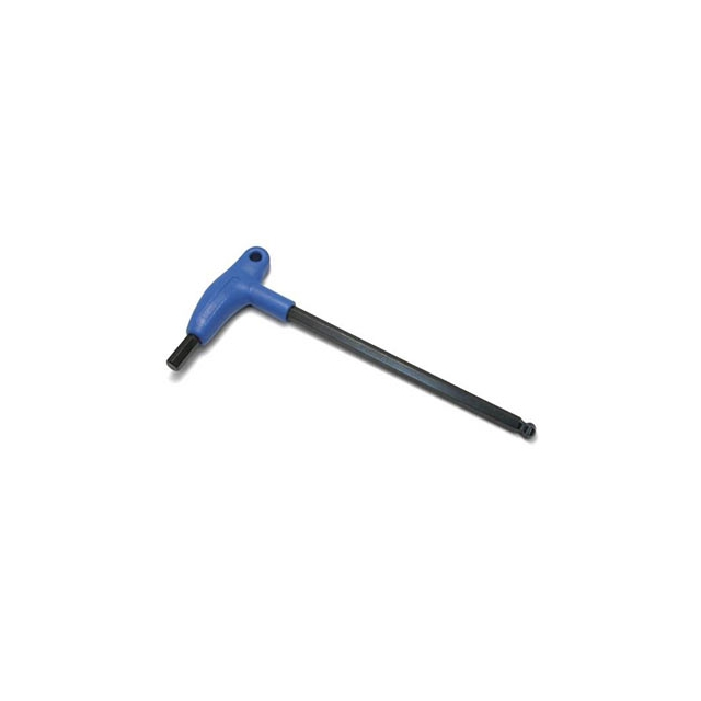 Park Tool - P-Handled Hex Wrench (12mm)