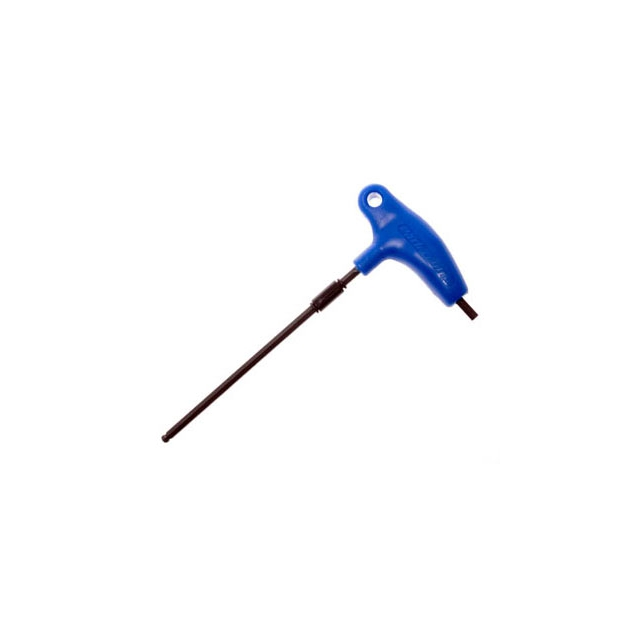 Park Tool - P-Handled Hex Wrench (4mm)