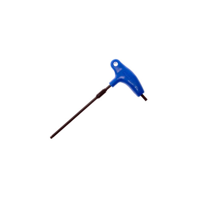 Park Tool - P-Handled Hex Wrench (5mm)