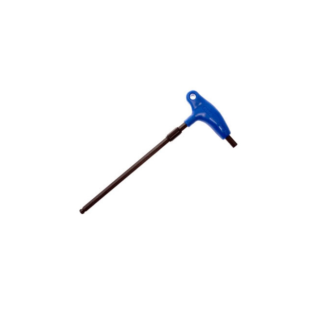 Park Tool - P-Handled Hex Wrench (8mm)