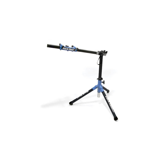 Park Tool - Super-Lite Team Race Stand