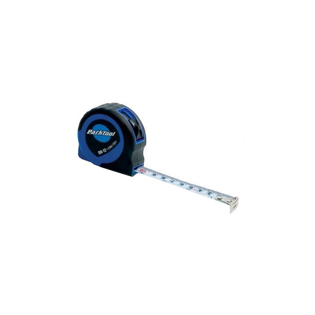 Park Tool - Tape Measure