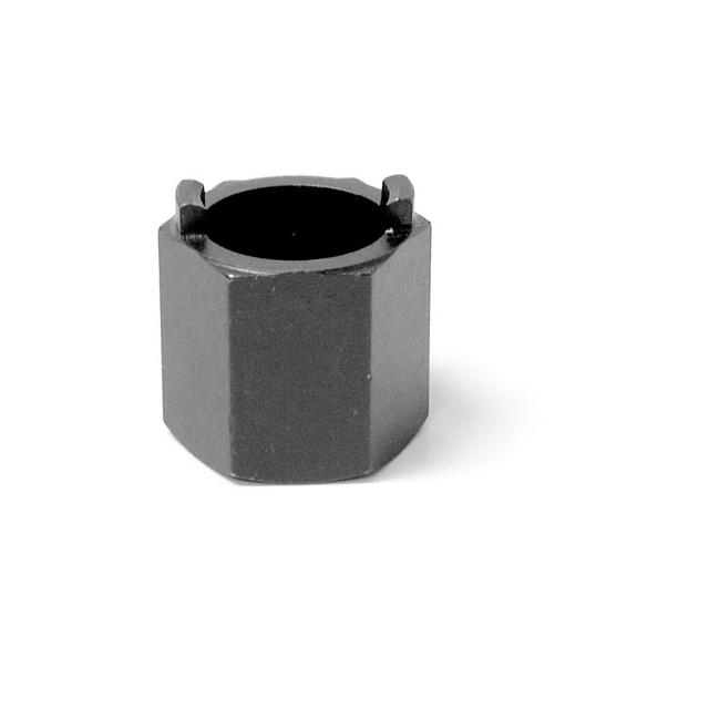 Park Tool - FR-2 Freewheel Remover