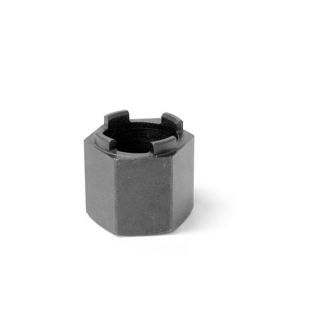 Park Tool - FR-3 Freewheel Remover