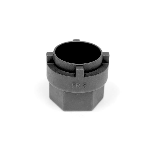 Park Tool - FR-8 Freewheel Remover