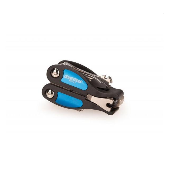 Park Tool - MTB-3.2 Rescue Tool