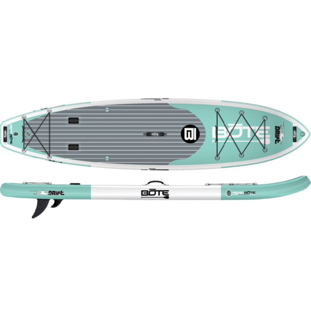 "BOTE - Drift :: 11'6""X 32"" :: Native"