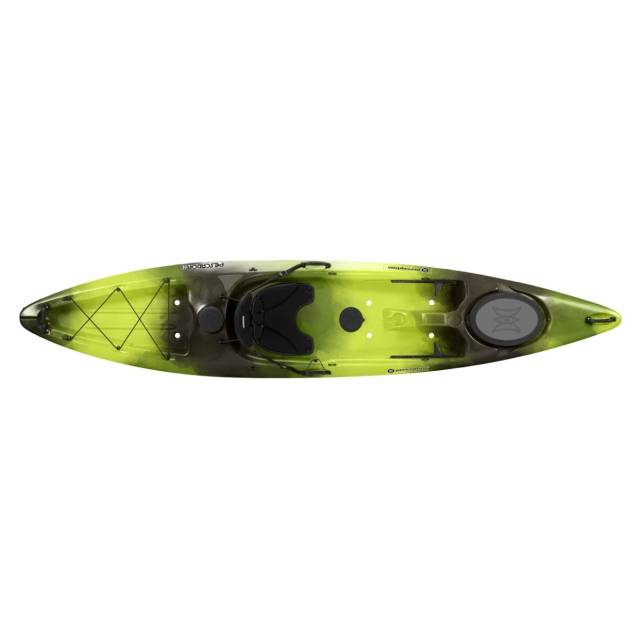 Perception - Pescador Pilot 12.0