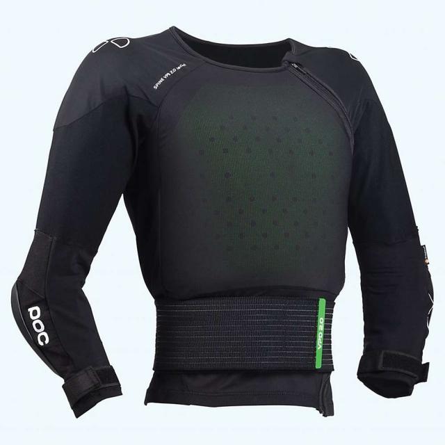 POC - Men's Spine VPD 2.0 DH Jacket