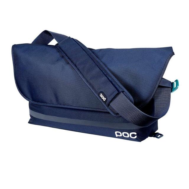 POC - Messenger Bag