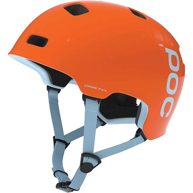 POC - Crane Pure Helmet