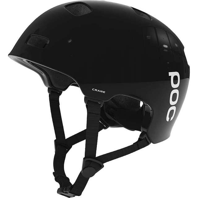 POC - Crane Pure MacAskill Edition Helmet