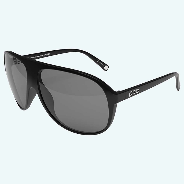 POC - Did Polarized Sunglasses