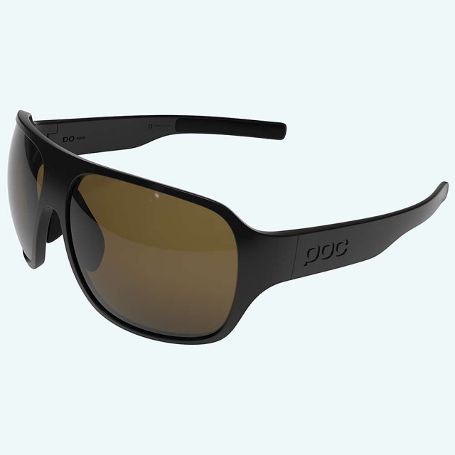 POC - Do High Photochromatic Sunglasses