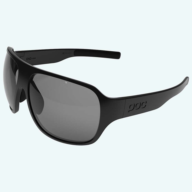 POC - Do High Polarized Sunglasses