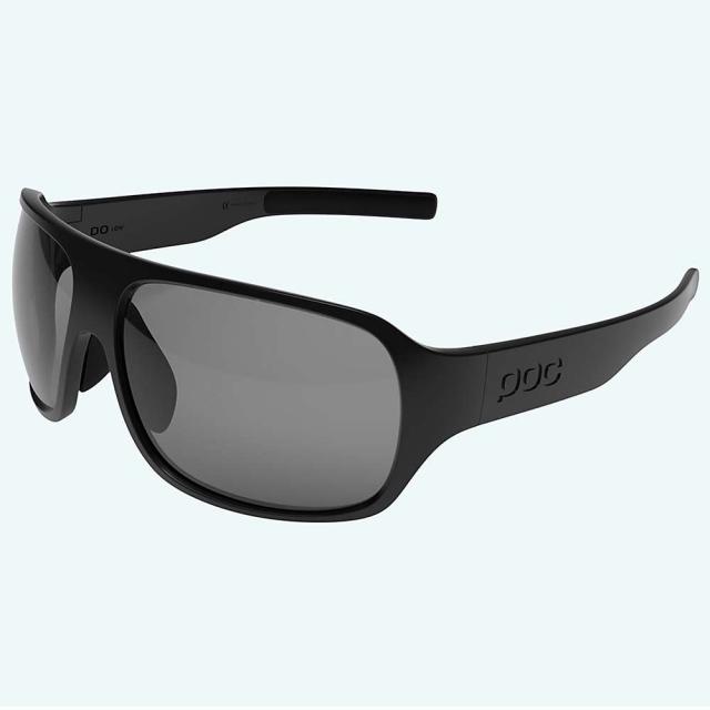 POC - Do Low Polarized Sunglasses