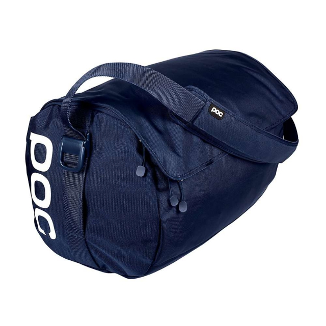 POC - Duffel Bag