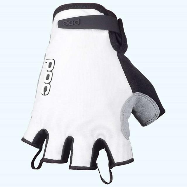 POC - Index Air 1/2 Glove