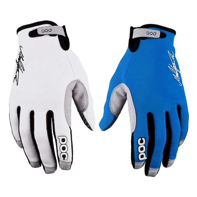POC - Index Air Adjustable Martin Soderstorm Ed. Glove