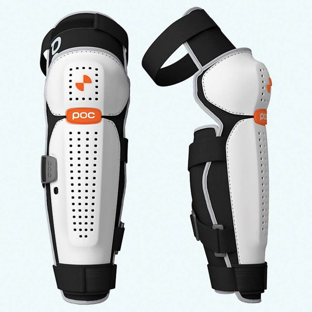 POC - Men's Bone VPD Leg Protector