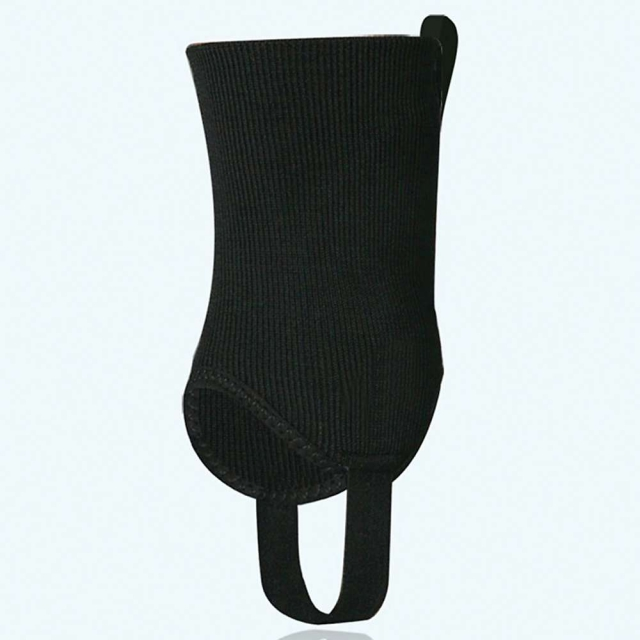 POC - Men's Joint Ankle Protector